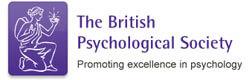 Psychologist, psychotherapists, counsellors